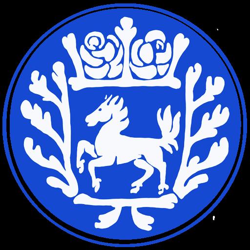 Petter ja Elisabet Hällströmin sukuseura ry